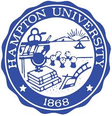 Hampton Univewrsity