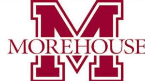 Morehouse College – The HBCU Advocate