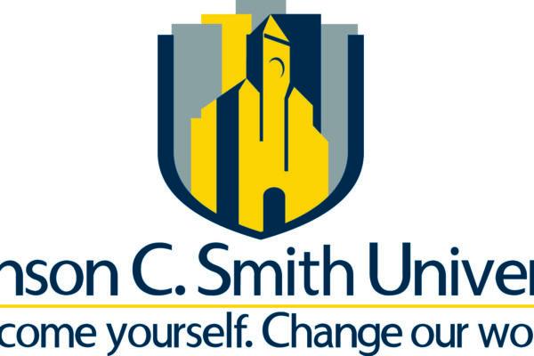 Johnson C.Smith